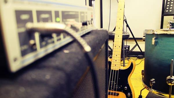 Sonus Factory - Corsi di Musica