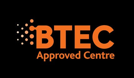 Corsi di Musica Certificati - Pearson BTec HND | Sonus Factory