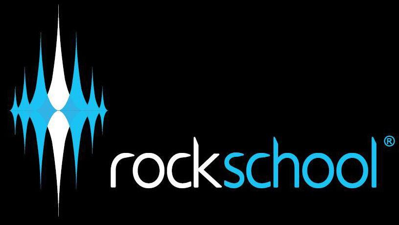 Rockschool UK. Diplomi internazionali. Scuola musica Roma. Sonus Factory.