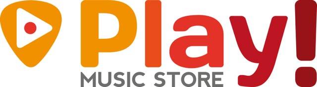 Partnership con Play Music Store