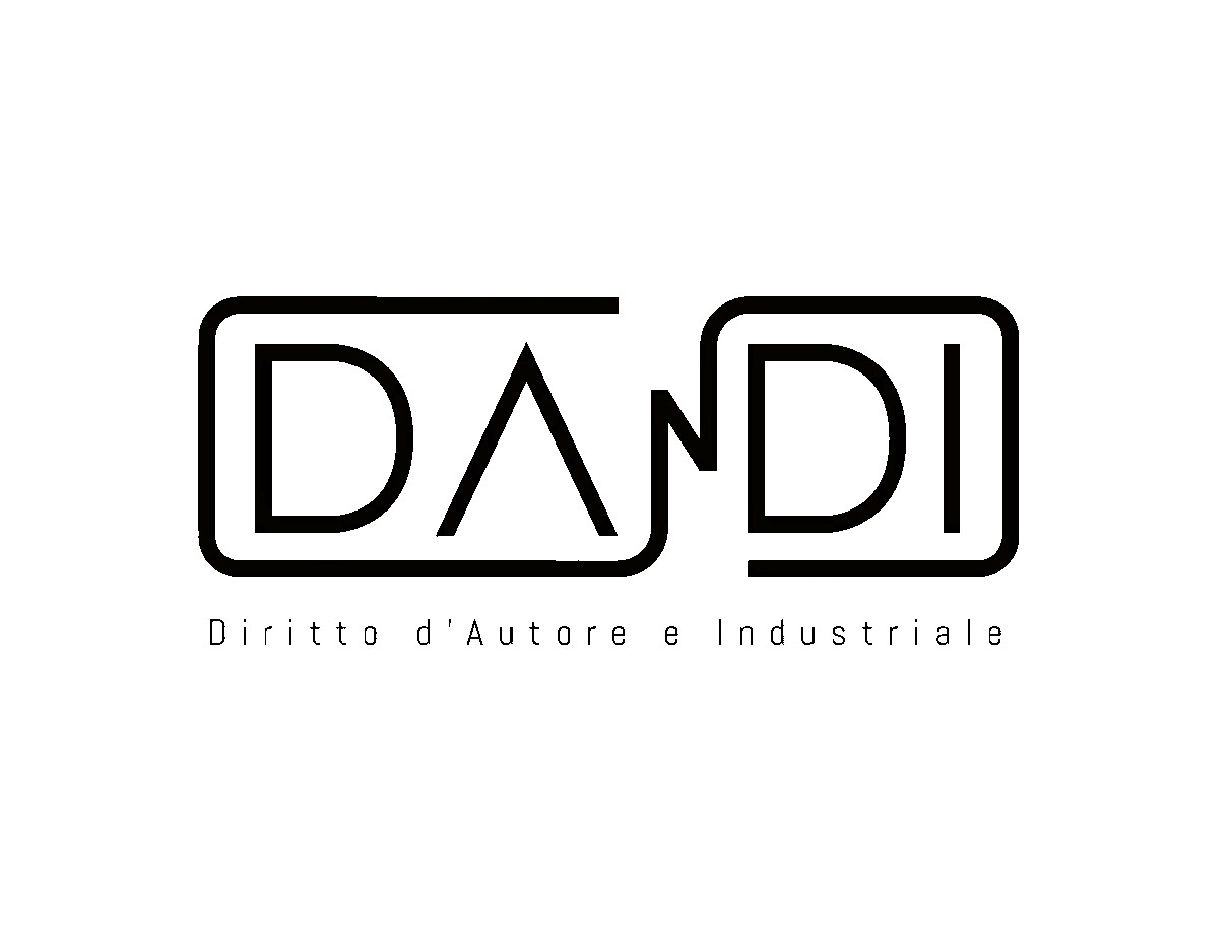 dandi partner sonus factory