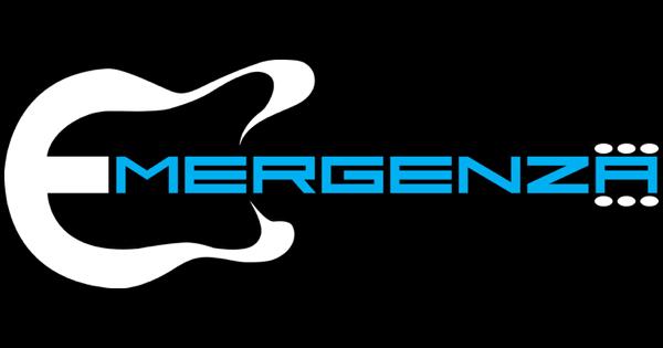 Emergenza Festival & Sonus Factory