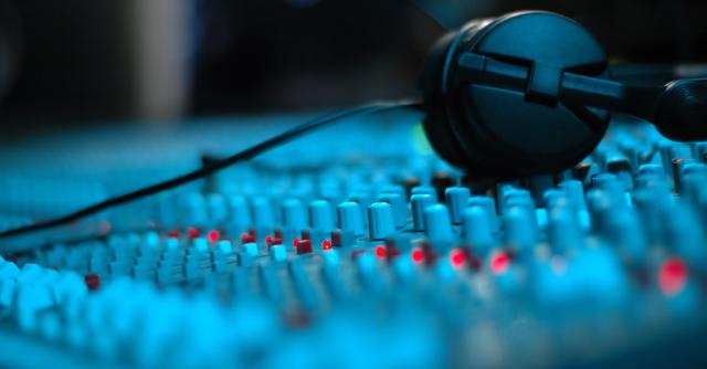 Music Produtcion Diploma | Sonus Factory