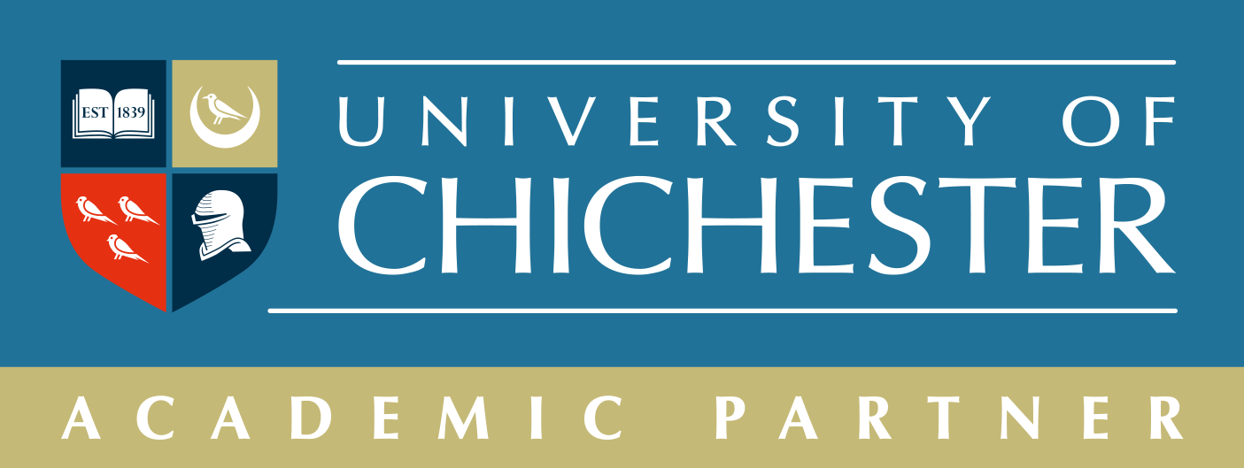 University of Chichester - Bachelor of Arts in Popular Music in partnership with Sonus Factory
